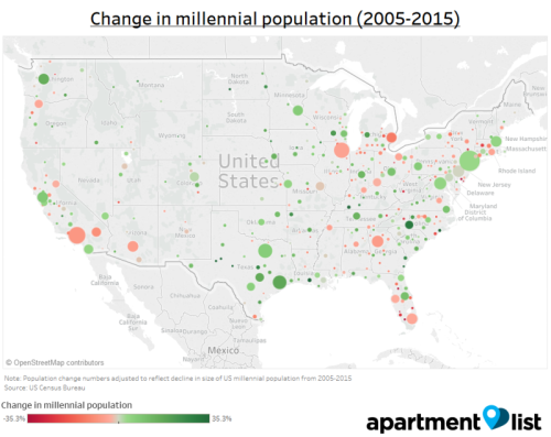 change_in_millennial_population_map_xz1xpv