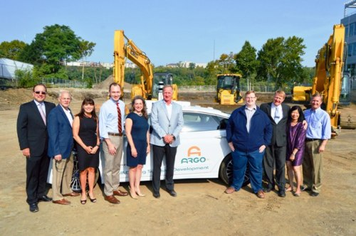 ODC---Riverfront-West-Groundbreaking---01