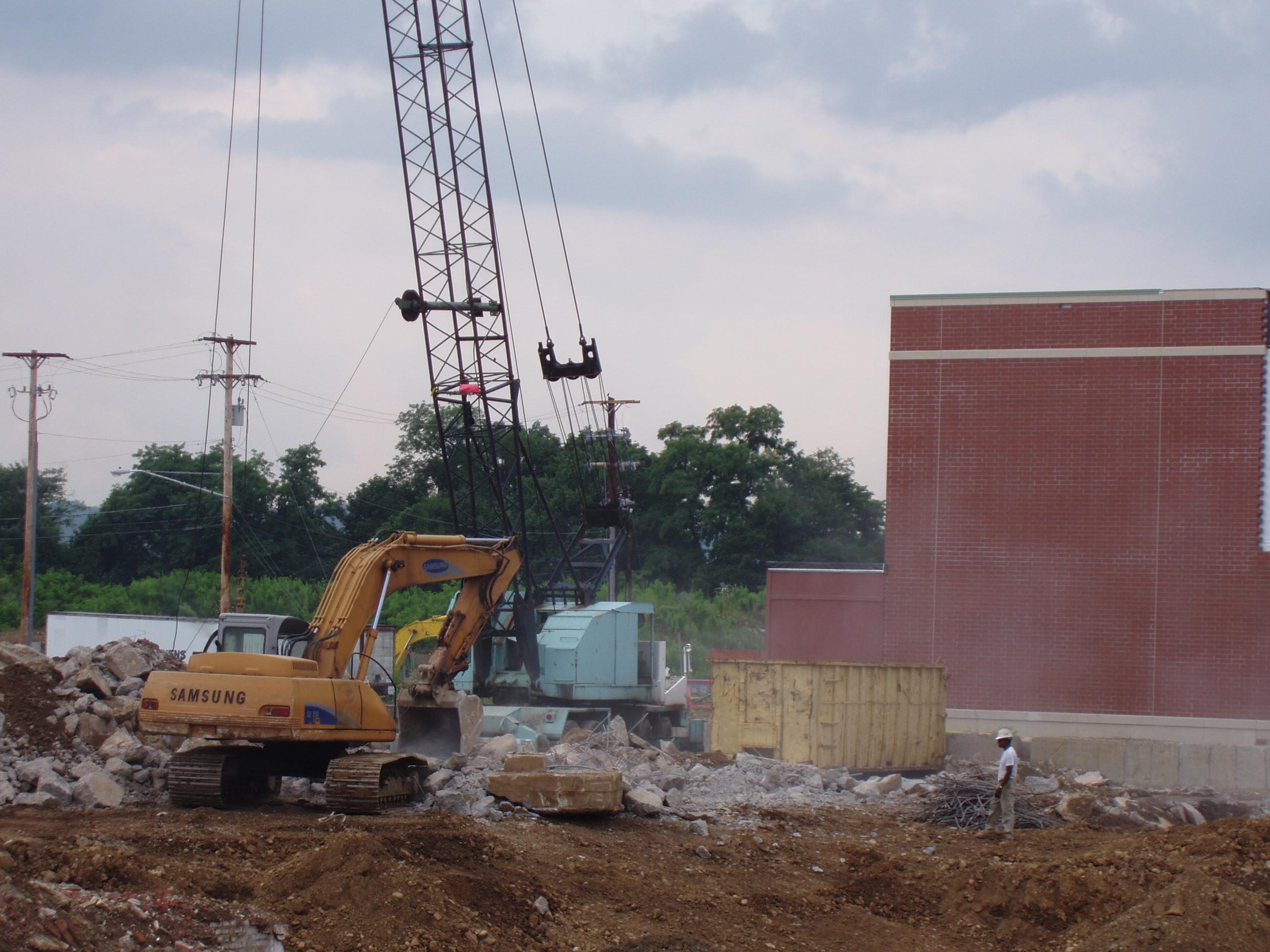 New Castle School 005