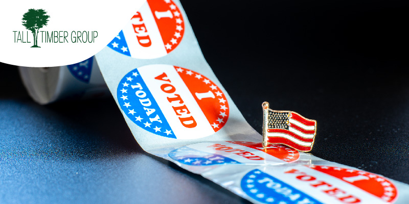 The Impact of the 2020 Election on Housing