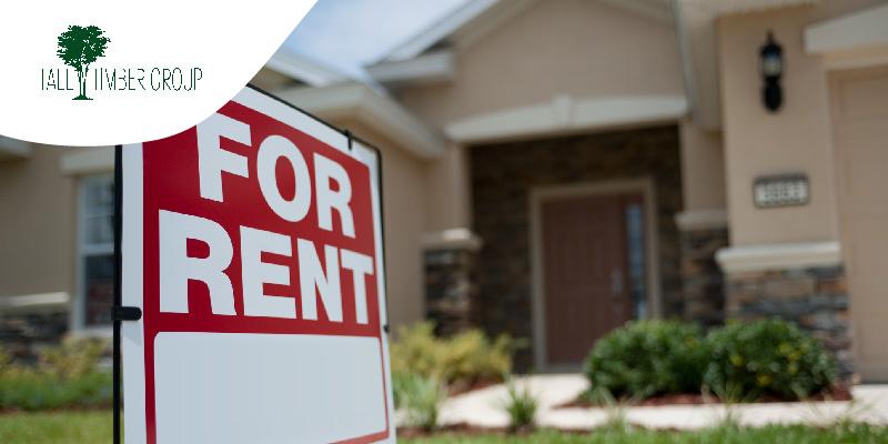 Rental Rates Look to Flatten in 2020