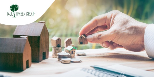 The Changing Investment Landscape for Rental Portfolios