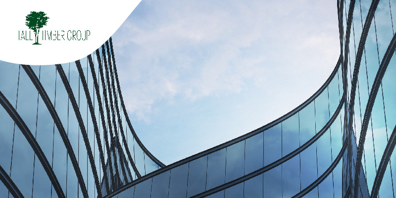 Commercial Real Estate Lending Standards