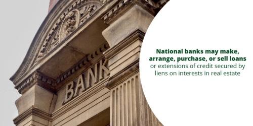Establishing a CRE Loan Portfolio