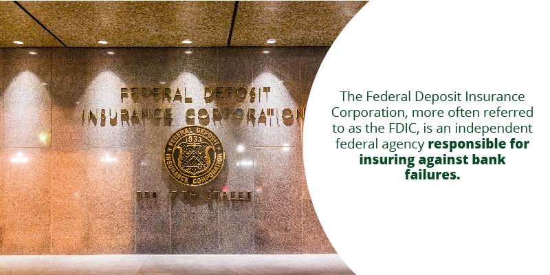 FDIC Real Estate Lending Standards