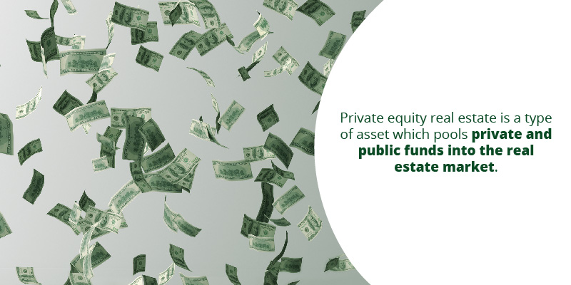 Real Estate Equity Funds 101