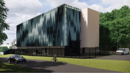 riazzi-substation-rendering