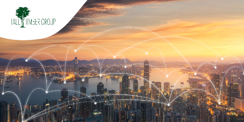 Will Commercial Real Estate Adopt 5G