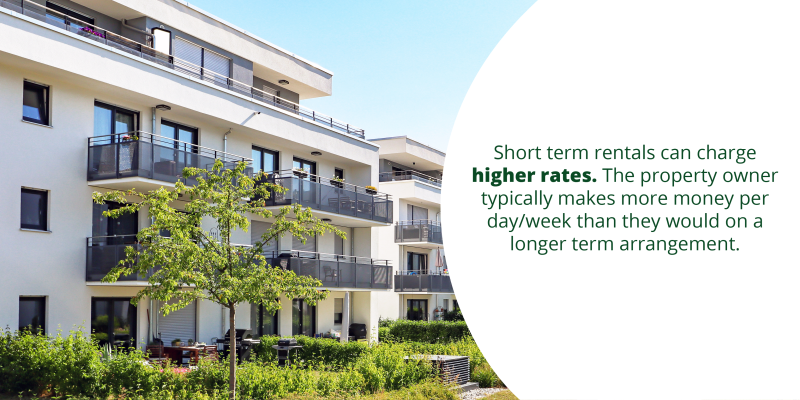 Short_term_rentals_can_charge_higher_rates_2