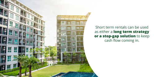 Short_term_rentals_can_be_long_term_strategy_or_stop_gap_solution_3